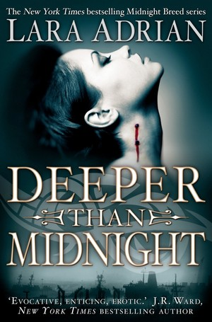 Deeper_than_midnight