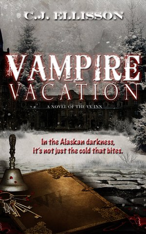 Vampire_2bvacation