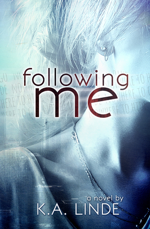 Following-me-cover