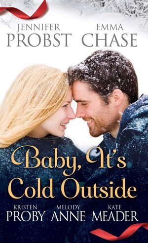 Baby__it's_cold_outside