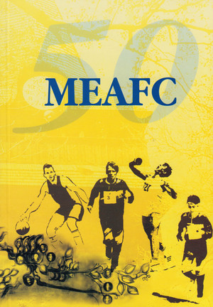 Meafc