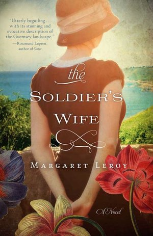 The_soldier's_wife