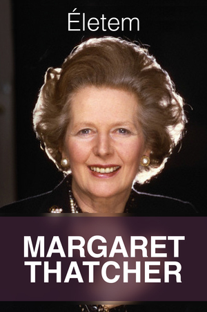Thatcher_front_vegleges_3