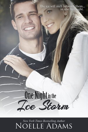 One_night_in_the_ice_storm