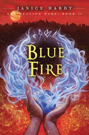 Bluefire-final-cover