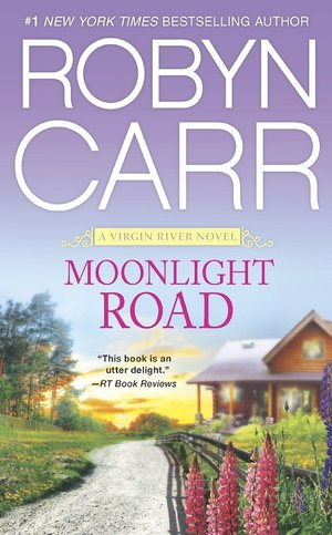 Moonlight_road_crop