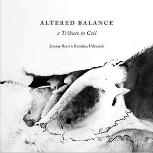 Altered-balance-a-tribute-to-coil