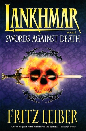 Swords_20against_20death