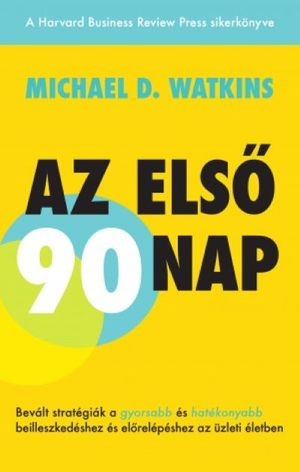 Elso-90-nap