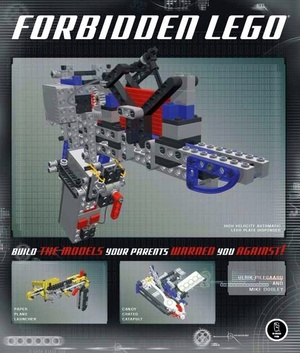 Forbidden-lego-the-secrets-of-building-lego-weapons