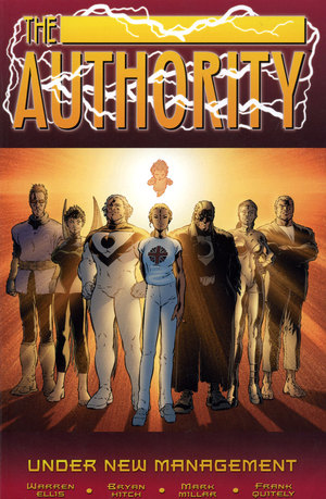 Authority-collection2