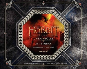The-hobbit-the-battle-of-the-five-armies-chronicles-art--22213-mlm20226231070_012015-f