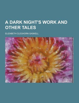 A_dark_night's_work_and_other_stories