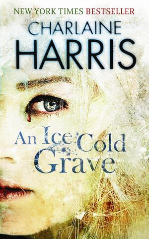 Ice_cold_grave