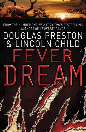 Fever_dream