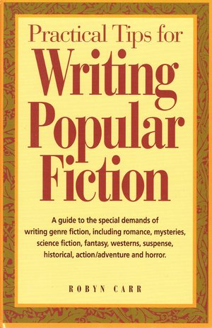 Practical_tips_for_writing_popular_fiction