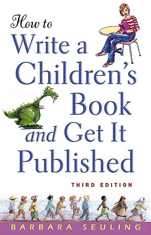 How-to-write-a-childrens-book-and-get-it-published