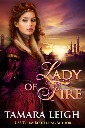 Lady_of_fire