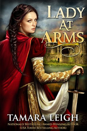 Lady_at_arms