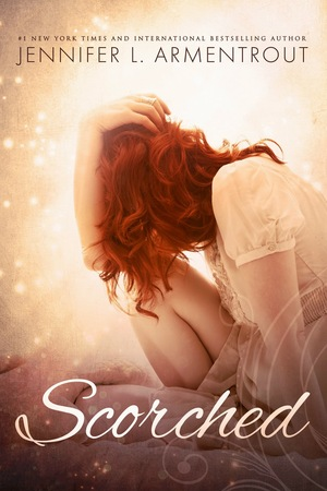 Scorched_ebook_cover