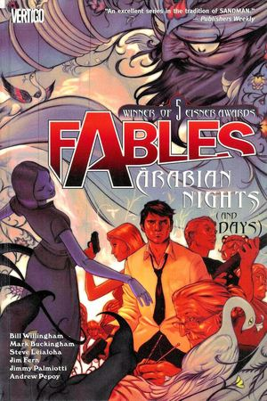 Fables_7