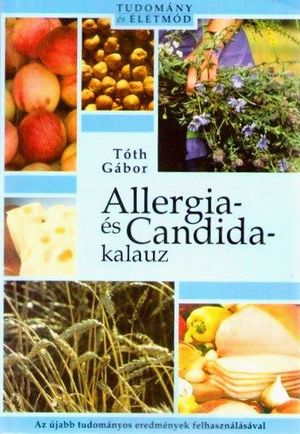 Allergia_%c3%a9s_candida