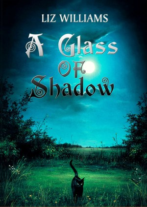 A_glass_of_shadow