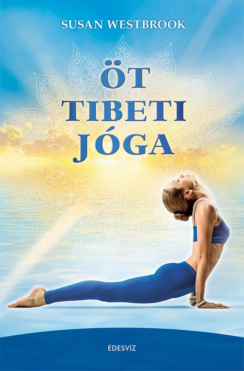 tibeti fogyás mantra