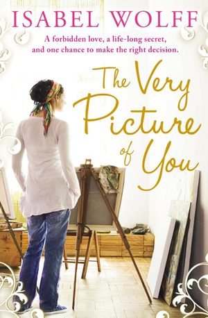 The-very-picture-of-you