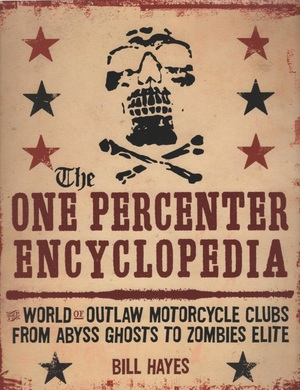 1328507095-one_percenter_encyclopedia.jpg-original