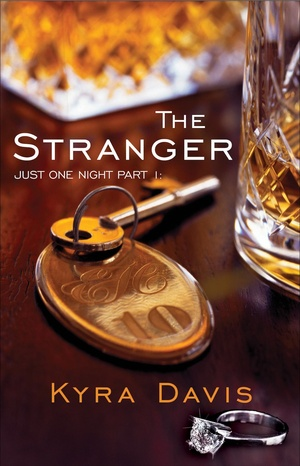 Just-one-night-the-stranger-copy
