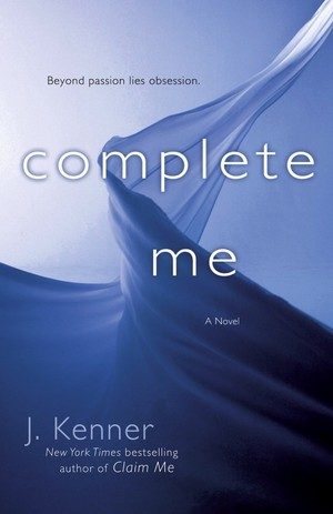 Complete-me-hires1-663x1024