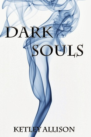 Dark-souls-cover-kindle