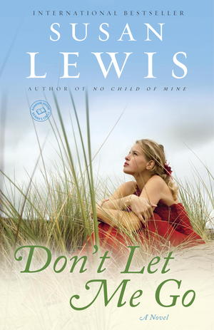 Lewis_dont-let-me-go