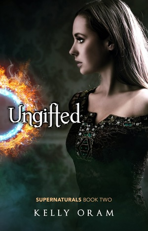 Ungifted_cover