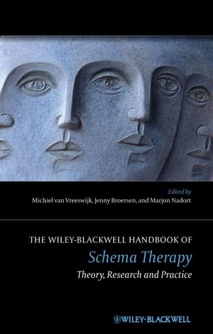 The_%e2%80%8bwiley-blackwell_handbook_of_schema_therapy