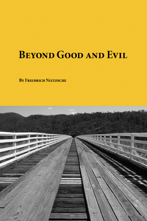 Book-cover-beyond-good-and-evil