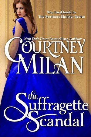 Courtney_milan_the_suffragette_scandal