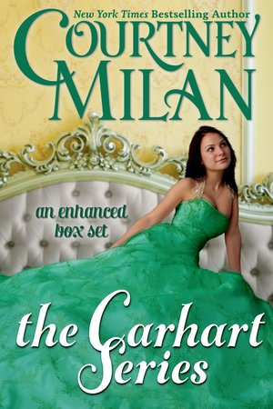 The_carhart_series