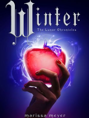 Marissa_meyer_-_winter