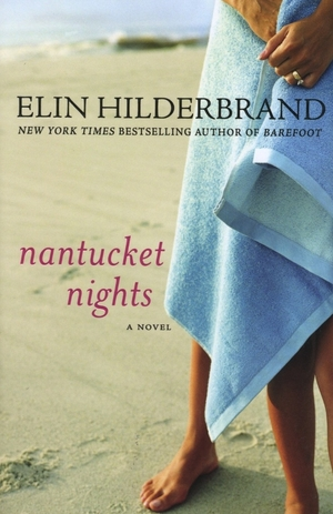 Nantucket_nights