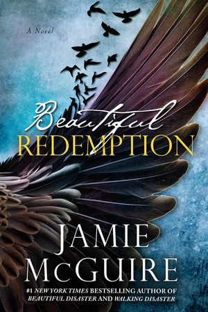 Beautiful.redemption.cover