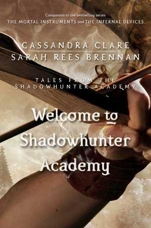 Welcome-to-shadowhunter-academy-9781481443142_hr