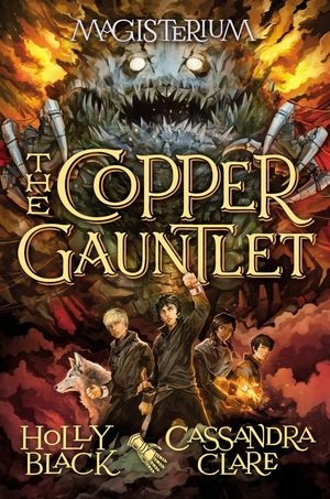 The_copper_gauntlet_by_holly_black___cassandra_clare