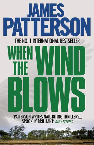James-patterson-collection-the-lake-house-when-the-wind-blows-2-books-set-_3_-77815-p