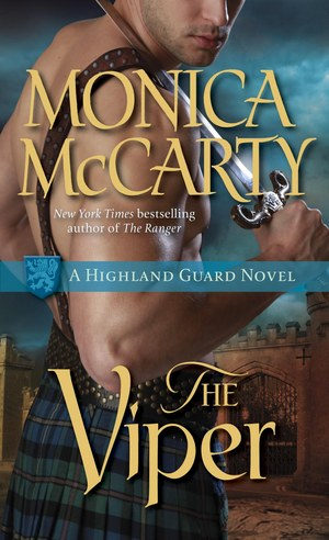 Monica_mccarty_the_viper