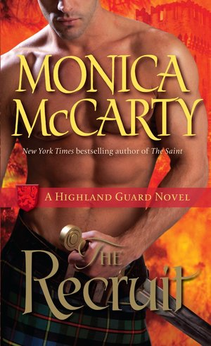 Monica_mccarty_the_recruit