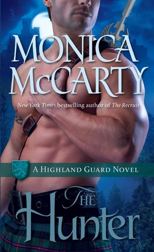 Monica_mccarty_the_hunter