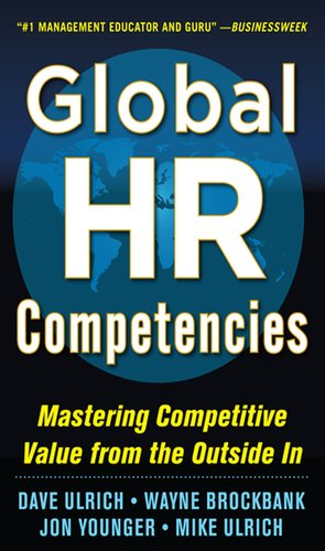 Global-hr-competencies-mastering-competitive-value-from-the-outside-in-mastering-competitive-value-from-the-outside-in_6496327