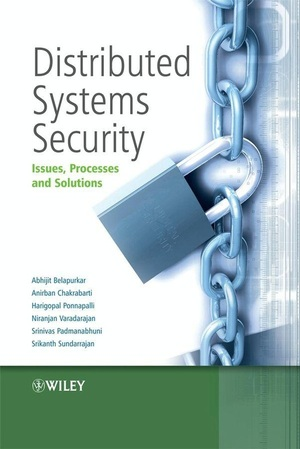 Distributed_systems_security